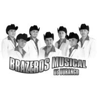 Brazeros Musical De Durango Música Escucha Gratis A Jango Fotos