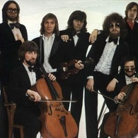electric light orchestra music listen free on jango pictures