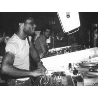 Image result for larry levan