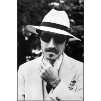 leon redbone music listen free on jango pictures videos albums bio fans. Black Bedroom Furniture Sets. Home Design Ideas