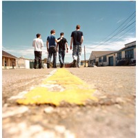 Mest - Rooftops Lyrics | Musixmatch