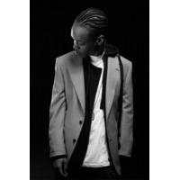 artist profile  hurricane chris  bio, Headboard designs