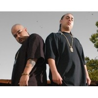 South Park Mexican Music Listen Free On Jango