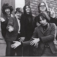 flamin groovies music listen free on jango pictures