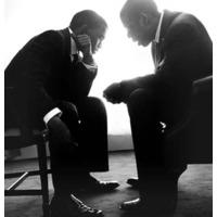 Kanye West & Jay-Z music - Listen Free on Jango ...