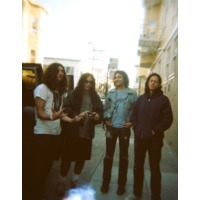 Kurt Vile & the…