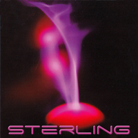Sterling (Electronic…