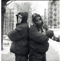 Freeway & Jake O…