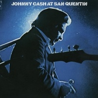 Johnny Cash, Carter…