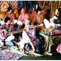 Strawberry Alarm Clo…