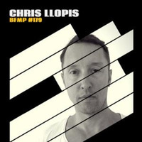Chris Ilopis