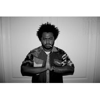 James Fauntleroy