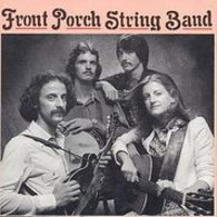 Front Porch String B…