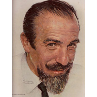 Mitch Miller and the…