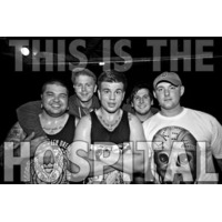 This Is The Hospital