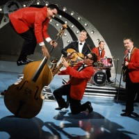 Bill Haley & His…