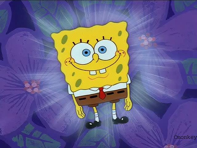 artist profile spongebob squarepants pictures