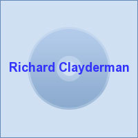 how to restart an iphone artist profile richard clayderman pictures 3804