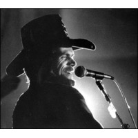 Johnny Paycheck Music Listen Free On Jango Pictures Videos