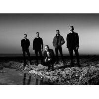 Architects (Metal)