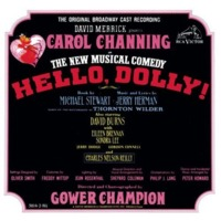 Hello, Dolly! (Origi…