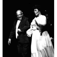 Ella Fitzgerald And…