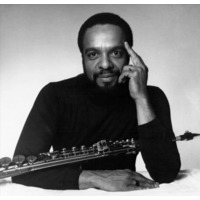 Grover Washington, J…